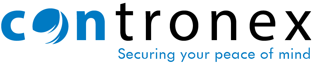 Home | Contronex, Inc  | IT Security Solutions Distributor